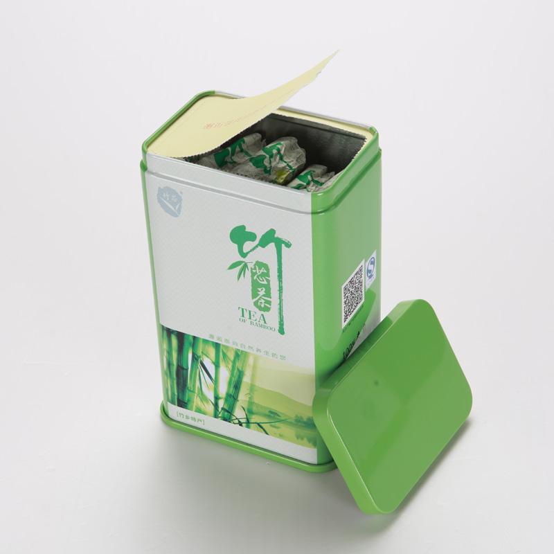 睡前助眠茶廠商_口碑好的睡前助眠茶供應