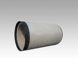 水泥管批发_博达管业专业供应水泥管