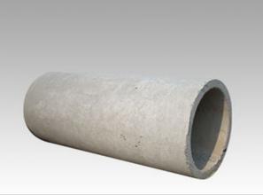 江西平口管|高质量的平口管供应