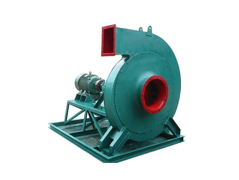 玉溪除尘风机厂家-河南划算的除尘风机哪里有供应