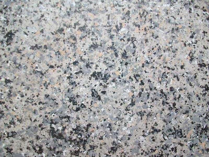 仿花岗石漆|优良的仿花岗岩涂料公司安徽贝安居