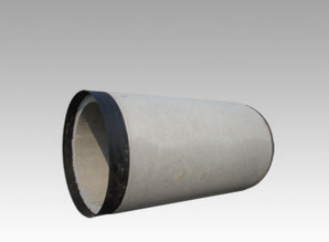 钢筋混凝土柔性企口管价格范围-新乡钢筋混凝土柔性企口管大量出售