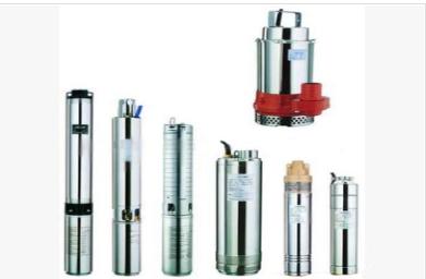 正规的不锈钢潜水泵-可靠的湖南长沙不锈钢潜水泵经销商推荐