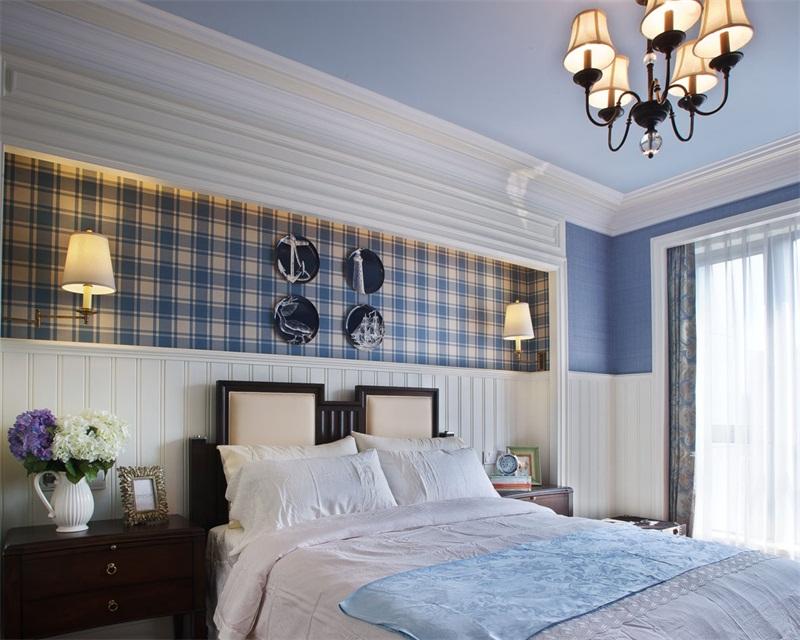白银装修公司_高质量的白银酒店装修就在甘肃地平线装饰