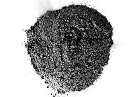大連金剛砂材料價格-專業的金剛砂材料品牌推薦