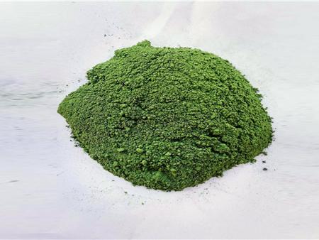 辽宁金刚砂材料厂家_专业的金刚砂材料供应商