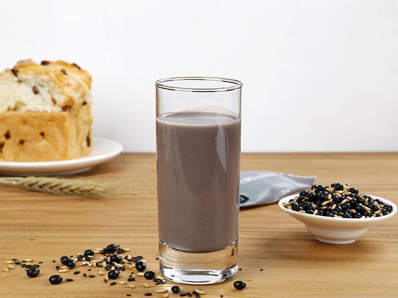 山东哪里供应的谷淦豆浆价格便宜 五谷豆浆代理