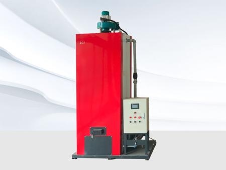 燃气锅炉价格_千佳环保设备质量良好的燃气锅炉