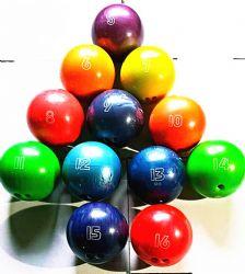 保齡球館設計廠商代理-惠州哪裏有供應款式新的保齡球