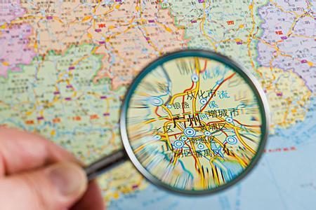南陽公司資產評估-資深的資產評估公司選正信