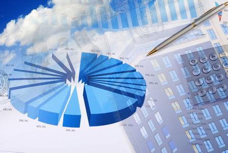 许昌企业评估|正信联合提供的资产评估靠谱