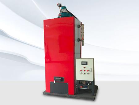 寿光燃气热水锅炉-山东优惠的燃气热水锅炉哪里有供应
