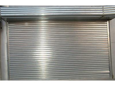 宁夏钢质防火卷帘门价格|宁夏优良的钢质防火卷帘门供应出售