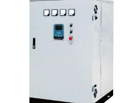 沈阳电锅炉厂家|煤改电工程---电锅炉知识