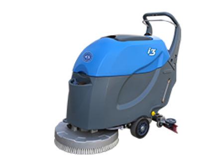 洗地机批发-沈阳品牌好的洗地机厂家批发