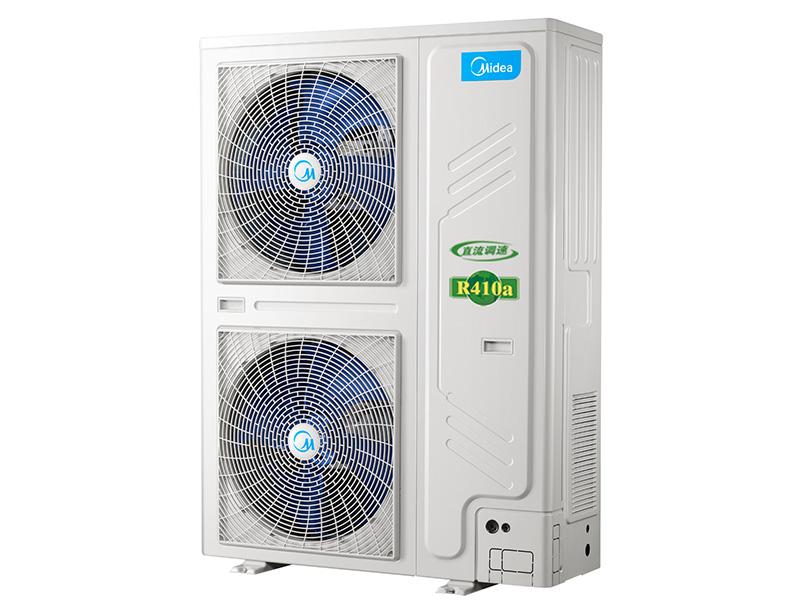 黑龙江空气能热泵-具有口碑的空气能供应商_沈阳鑫语涵制冷