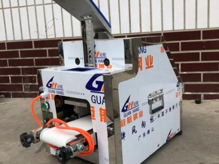 河北仿手工饺子皮机厂家|金豪棋牌安卓版机械|型号全、价格便宜