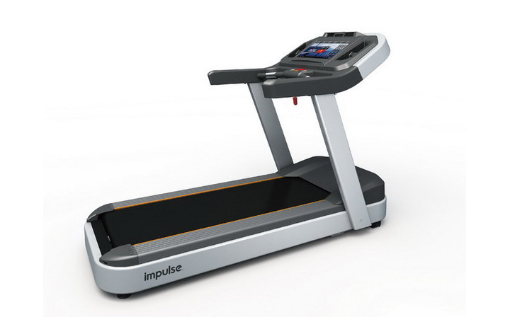 跑步机哪个质量好-选购耐用的跑步机-就来河南大英