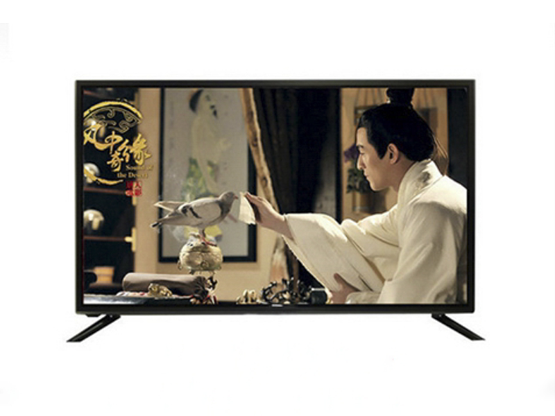 CHANGHONG液晶電視/液晶電視供應哪家好/耿實電視機廠