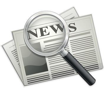信阳农用地评估-郑州服务有保障的土地评估