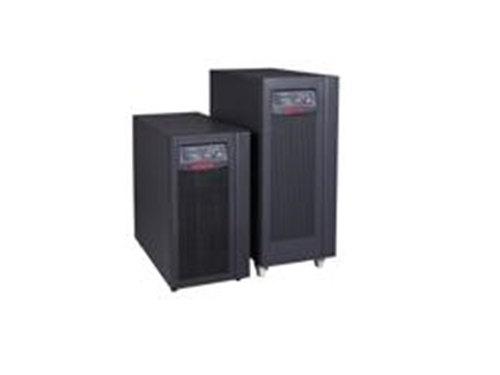 UPS電源專賣|西安質量好的西安ups電源品牌推薦