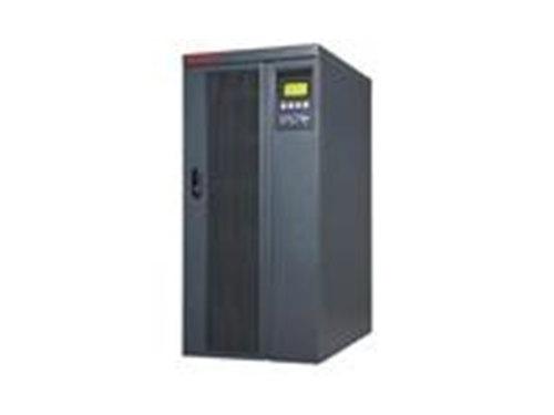 UPS电源_供应西安优良的西安ups电源