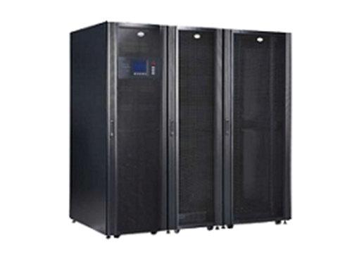 艾默生UPS电源销售-西安ups电源厂家直销
