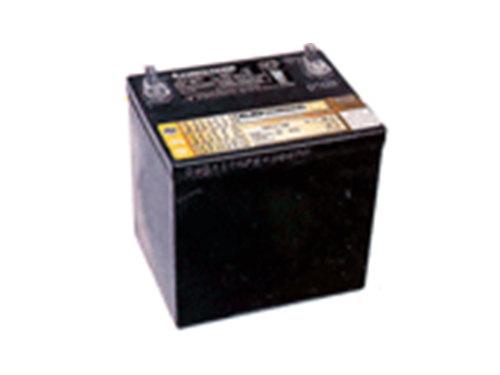 山特蓄电池-质量好的西安ups电源西安哪里有