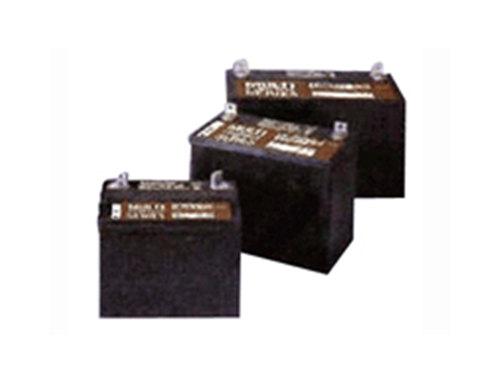 西安安森纳蓄电池厂家_购买好用的西安ups电源优选联信电源