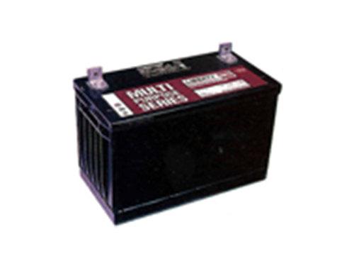 西安蓄电池-实用的西安ups电源品牌推荐
