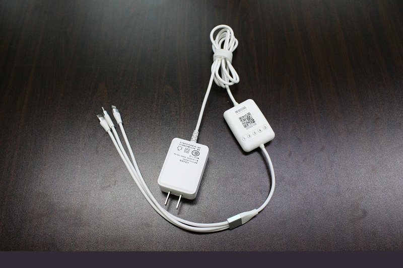 维护简单_哪儿有专业的共享充电器服务