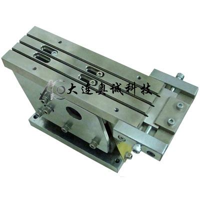 质优价廉的振动盘-口碑好的直线送料器供应商_奥诚自动化