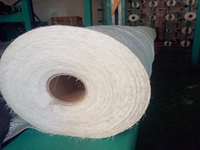 玻璃钢工艺通用玻璃纤维毡规格-衡水哪里可以买到报价合理的玻璃钢工艺通用玻璃纤维毡