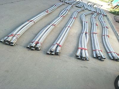 过油软管报价-高品质的过油软管在哪能买到