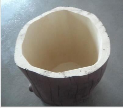 徐匯區超高密度硬度仿木料不發粉生產公司-品牌好的超高密度硬度仿木料不發粉市場價格