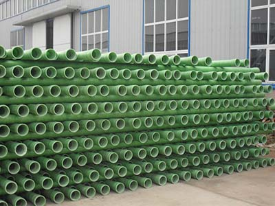 玻璃钢电缆管规格,玻璃钢电缆管图片,玻璃钢电缆管厂家