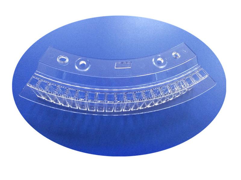北京反应杯迪瑞生化仪比色杯_口碑好的迪瑞CS400生化分析仪比色杯哪里有卖