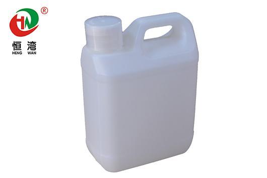 南宁化工桶,塑料化工桶厂家