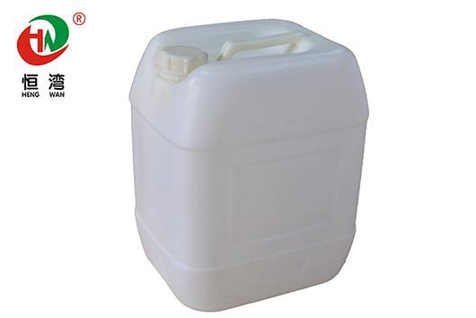 南宁化工桶-南宁地区质量好的化工桶