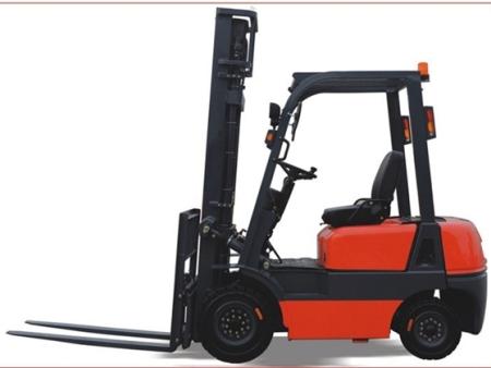 建平富山叉车提供好的叉车出租 承德叉车出售