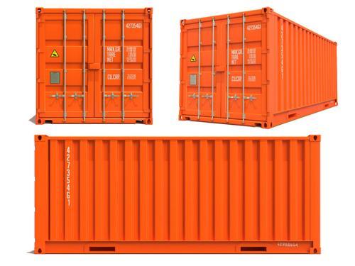 白城集裝箱-遼寧質量好的集裝箱銷售