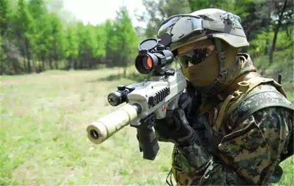 野戰裝備價格-實用的西安野戰裝備推薦