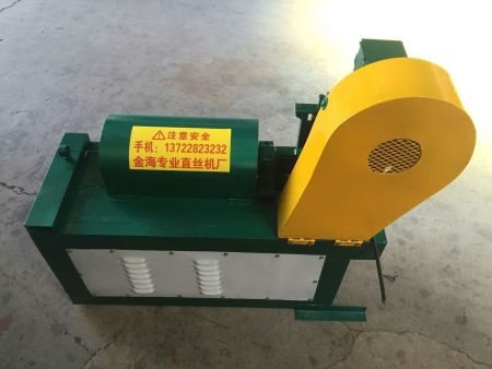 河北cmp冠军国际机械厂供应的调直切断机价格优惠