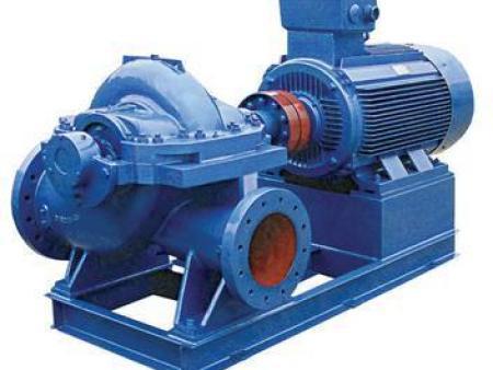 水泵厂家直销_物超所值的水泵供应