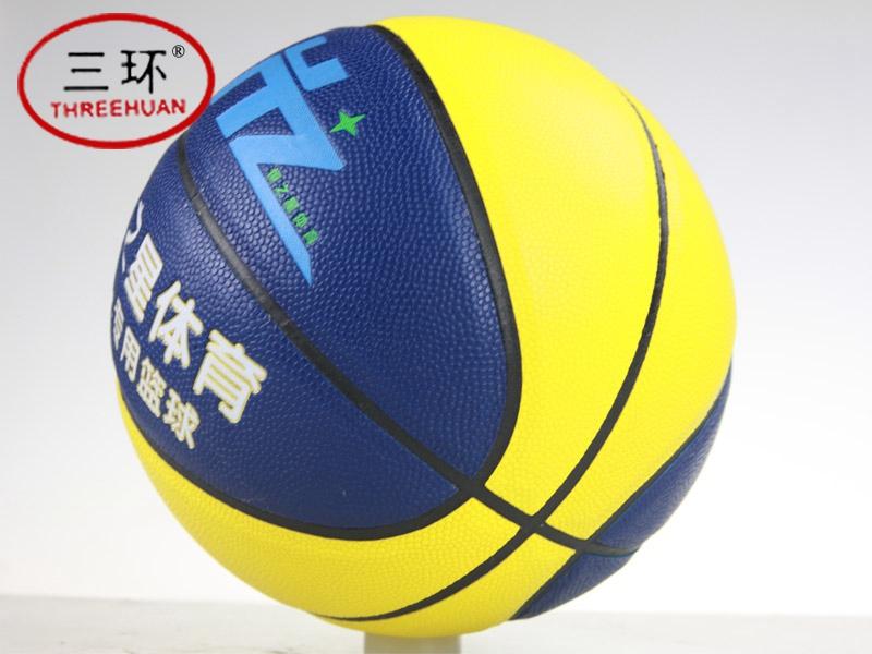 篮球架成人-好用的定制篮球品牌推荐