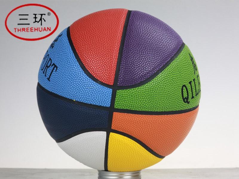 足球网门-可信赖的定制篮球有限公司
