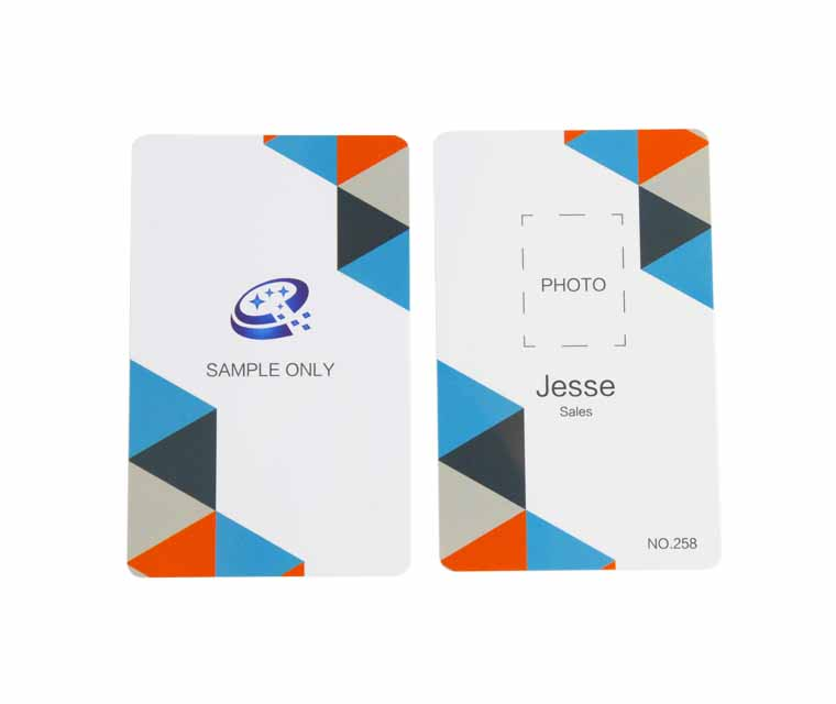 屏蔽卡厂商出售-在哪能买到上好的屏蔽卡
