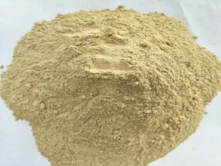 钙土生产|宁夏不错的钙土信息