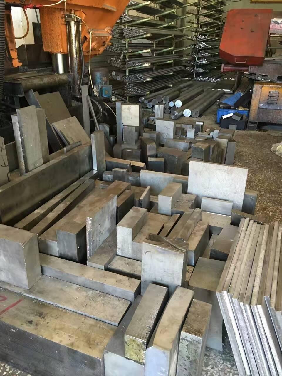 纯钛批发-广东具有口碑的TA1纯钛板服务商