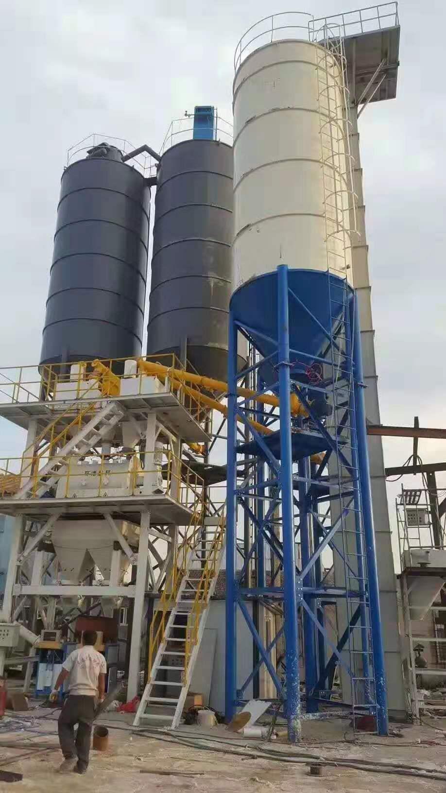 砂浆设备电话_大量供应直销砂浆设备